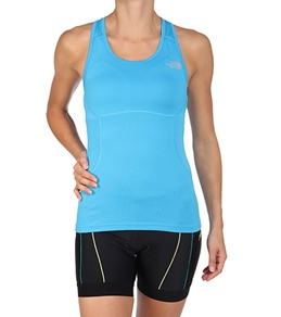 The North Face Women's Eat My Dust Sport Tank