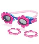 speedo-neonwonders-pink-flower-goggle