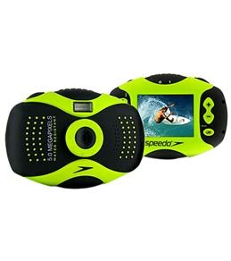 Speedo Waterproof Digital Camera