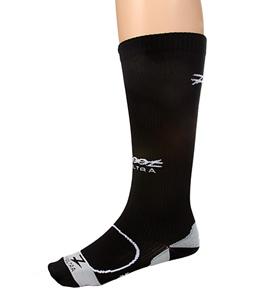 Zoot Men's COMPRESSRx Ultra Sock