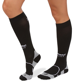 Zoot Women' s COMPRESSRx Ultra Sock
