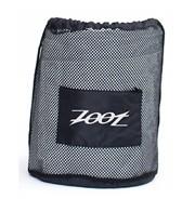 Zoot Mesh Sling Bag