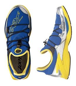 Zoot Men's Ultra Race 3.0 Shoes