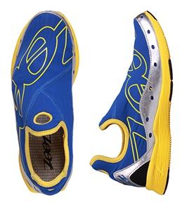 Zoot Men's Ultra Speed Shoes