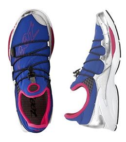 Zoot Women's Ultra Race 3.0 Shoes