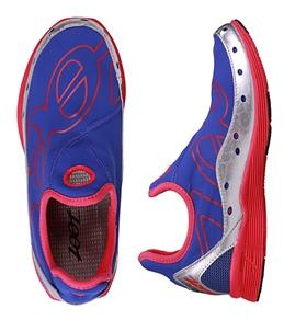 Zoot Women's Ultra Speed Shoes