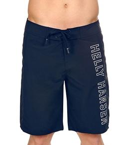 Helly Hansen Men's Logo Shorts