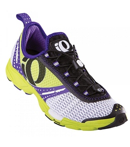 Pearl Izumi Women's Iso Transition Shoes