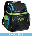 Speedo Large Pro Backpack