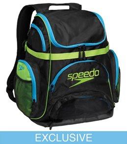Speedo Large Pro Backpack