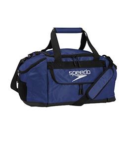 Speedo Small Pro Duffel