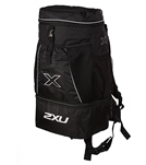2xu-transition-bag