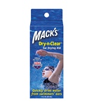 macks-dry-n-clear-ear-drying-aid
