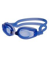 Sporti Antifog Optical Pro II Goggle