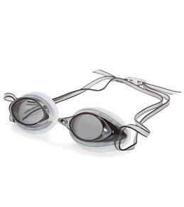Sporti Antifog X-tec Pro Goggle
