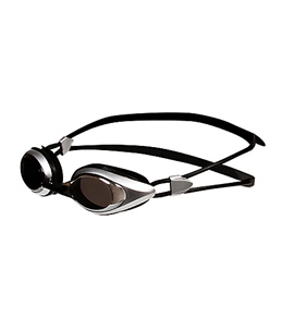 Sporti Antifog Stealth Mirrored Goggle