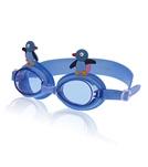 sporti-antifog-penguin-jr.-goggle