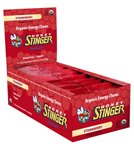 Honey Stinger Organic Energy Chews (12 Pack)