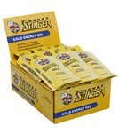honey-stinger-energy-gel-(box-of-24)