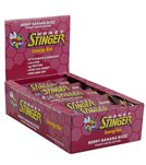 honey-stinger-energy-bars-(box-of-15)