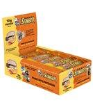 Honey Stinger 10 g Protein Bars (15 Pack)