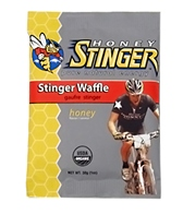 Honey Stinger Stinger Waffle (Box of 16)