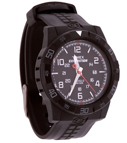 Timex Expedition Rugged Core Analog Watch: Full-Size