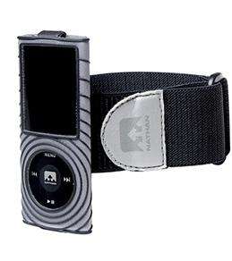 Nathan Sonic Boom for iPod Nano Gen 5