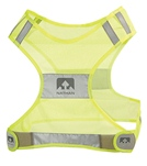 Running Safety & Reflective Gear