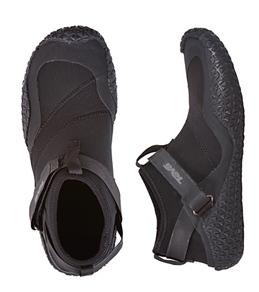 Teva Men's Sling King Shoe