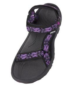 Teva Women's Hurricane XLT Sandal