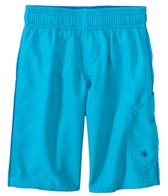 Speedo Boys' Marina Volley (4yrs-7yrs)