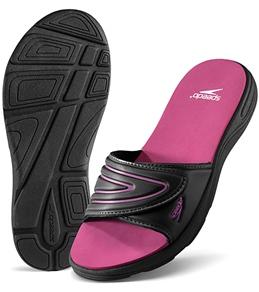 Speedo Women's Sport Pool Slide