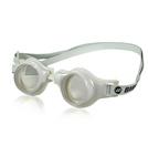 Barracuda Standard Goggle