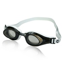barracuda-b300-goggle