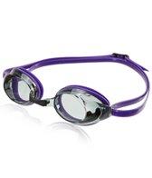 Sporti Antifog S2 Goggle