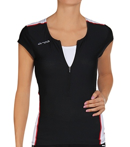 Orca Women's 226 Support Top