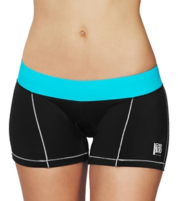 DeSoto Women's Micro Tri Short