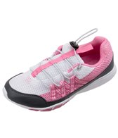 Sporti Women's Trainer Water Shoes