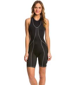 DeSoto Women's Liftfoil Trisuit