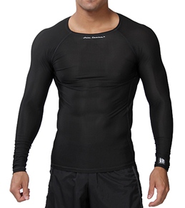 DeSoto Men's Skin Cooler Long Sleeve