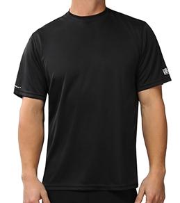 DeSoto Men's Skin Cooler T-Shirt