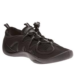 Aquatica Tri Mesh Men's Water Shoes
