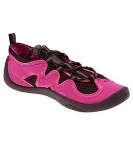 Aquatica Tri Mesh Women's Water Shoes