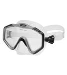 sporti-antifog-hydro-pro-ii-silicone-mask