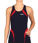 tyr-carbon-womens-tank