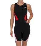 tyr-carbon-womens-zipper-back-short-john