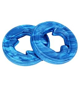 Aqua Sphere VR Power Discs