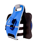 aqua-sphere-aqua-gym-sling-bag