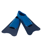 Sporti Training Swim Fins